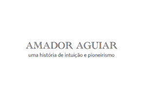 Logo amador_aguiar_c