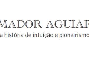 amador_aguiar_nome