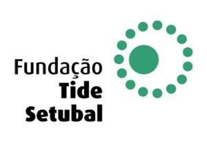 tide_capa