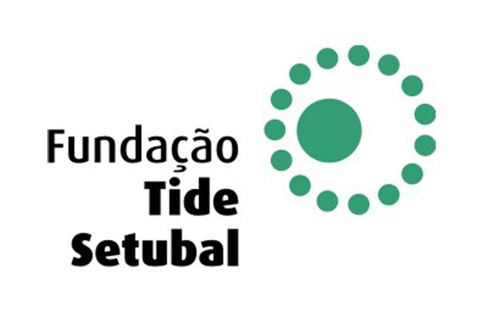Fundação Tide Azevedo Setubal
