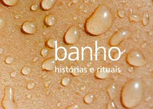 Banho_01