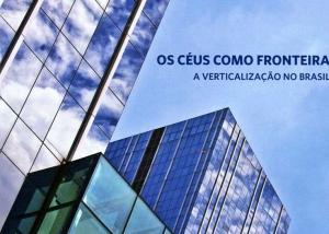 Verticalização_0