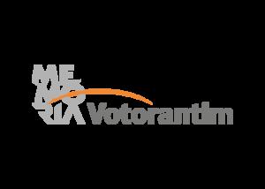votorantim_Logo_b