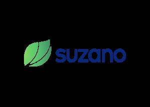 Logo Suzano_quadrado_reduzida_c