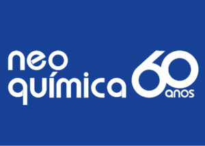 neoquimica_60anos_b